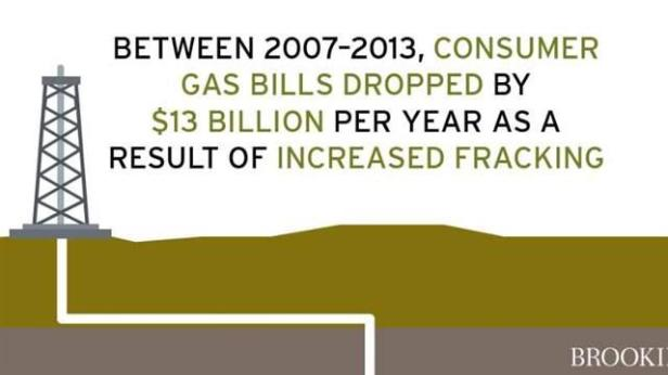 frackinggasbills_16x9