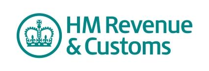 HMRC-E-Learning1