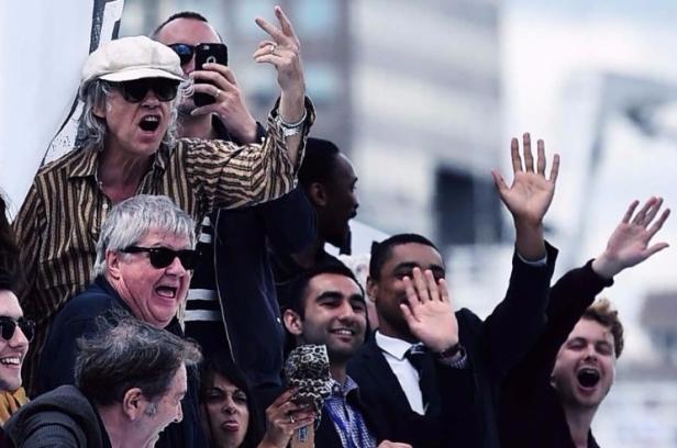 Geldof-1400x788